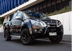 2020 isuzu dmax 2018 2020 isuzu dmax isuzu cars review release raiacars
