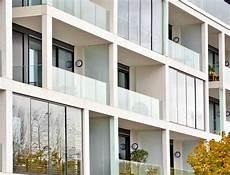 loggia w nowoczesnym budownictwie taras balkon