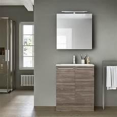 specchio contenitore da bagno mobile da bagno con specchio contenitore per alberghi