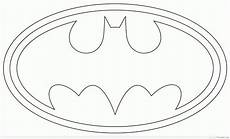 batmobile coloring pages printable free coloring books