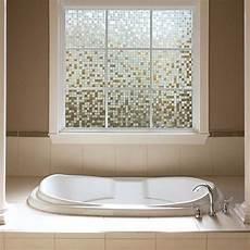 gila 174 clear mosaic glass window gila window