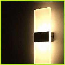 63 reference of lowes light fixtures living room in 2020 cheap wall lights lowes light