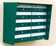 cassette postali antiche 187 cavo elettrico 2 5 mm prezzo