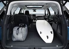 dimensions peugeot 5008 peugeot 5008 models vehicle specifications