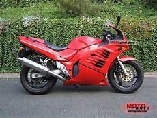 suzuki rf 600 r suzuki rf 600 r 1994 specs and photos