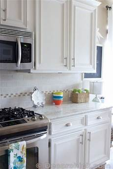 best 25 sherwin williams cabinet paint ideas pinterest sherwin williams snowbound kitchen