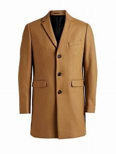 jones woll mantel kaufen otto