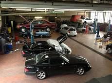 mercedes fahrzeug klimaanlage wartung berlin service