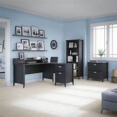 home office furniture online overstock com online shopping bedding furniture