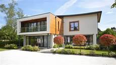 Exquisite Home exquisite home