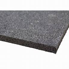 tappeto vibrante acerto tappeto protettivo antivibrante granulato di
