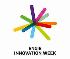 Engie Innovation Week In The World Engie Innovation
