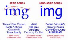 decorative fonts in microsoft word review home decor