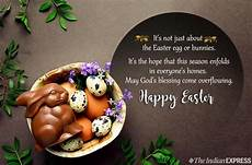 happy easter sunday 2019 wishes images messages whatsapp status pictures quotes gif pics