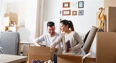 comment faire pour vendre sa maison comment vendre sa maison pour faire construire