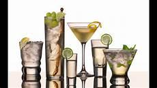 3 drinks com vodka youtube