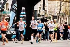 welche marathon zeit ist f 252 r anf 228 nger realistisch