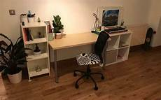 ikea home office furniture uk ikea home office furniture in redland bristol gumtree