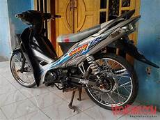 R Modif Simple by Modifikasi R New Modif Standar Simple Minimalis