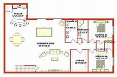 walkout basement house plans with finished basements high quality finished basement plans 5 finished walk out