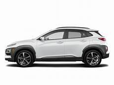 Hyundai Kona 2019 Fiche Technique Auto123