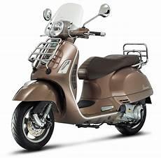 Vespa 300 Gts - vespa gts 300 touring duseja motorcycles uae