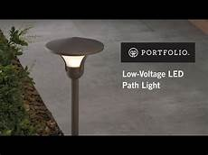 portfolio outdoor lighting instruction manual shelly