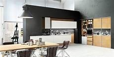 français cuisine cuisine cuisine design arrondie alicante fabricant