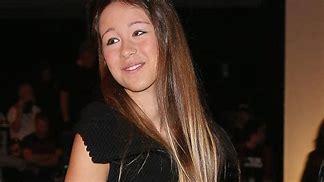 Elaina Coker