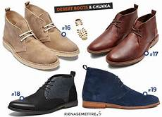 chaussure homme tendance 2017 chaussures homme tendance 2017