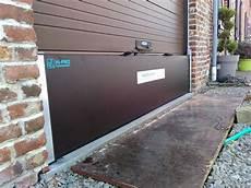barriere anti inondation prix barri 232 res anti inondations hydroprotect