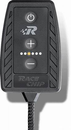 chip tuning vw golf vi 1 4 tsi from racechip