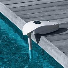 alarme de piscine alarme piscine alarm pr 233 cisio la boutique desjoyaux