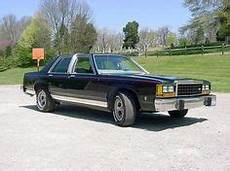 on board diagnostic system 1985 ford ltd crown victoria electronic toll collection 1000 images about vintage cars 70 s and 80 s on ford ltd oldsmobile cutlass and