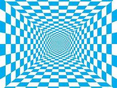 illusions d optique et trompe l oeil illusion optique