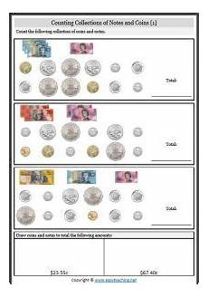 money worksheets year 3 australia 2404 counting coins and notes money worksheet money worksheets counting money worksheets money skills
