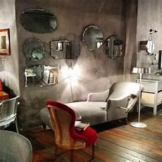 negozio tappeti roma negozi di design a roma i miei top 5 maisonlab