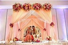 top 5 indian wedding stage decorations bookingevents booking events