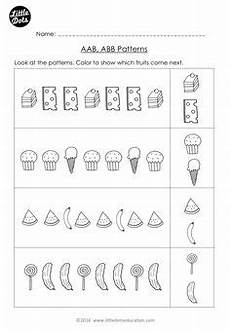 patterns in t charts worksheets 57 free same and different worksheet for pre k preschool math printables math methods math