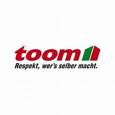 Toom Baumarkt In Zittau Branchenbuch Deutschland