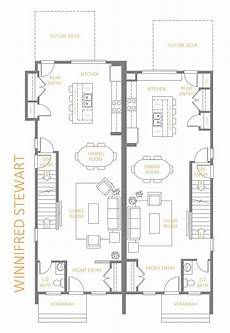 infill house plans accent infills edmonton s infill home builder in 2020