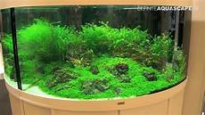 Aquarium Ideas From Interzoo 2014 Pt 36 Juwel Trigon