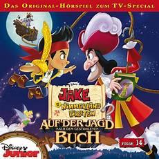 Jake Und Die Nimmerland Piraten Malvorlagen Pdf Jake Und Die Nimmerland Piraten Malvorlagen Pdf