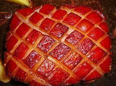 prager schinken backofen rezept backofen zubereitung krustenbraten