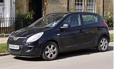 how can i learn about cars 2010 hyundai veracruz parking system шины и диски для hyundai i20 2010 размер колёс на хюндай ай 20 2010