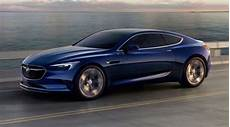 2020 buick grand national redesign review price rumors