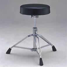 yamaha drum throne yamaha 800 series drum throne dcp