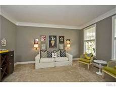 26 best carpet with gray walls images grey walls brown carpet home decor