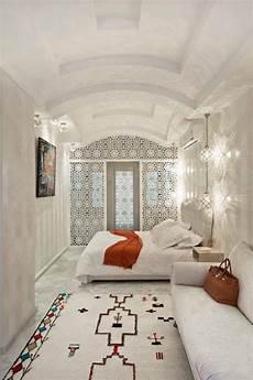 chambre a coucher marocaine moderne galerie de mod 232 les de salon marocain et plus en 2019