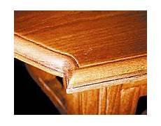 Kleine Oder Gr 246 223 Ere Macken In Holz Wegzaubern